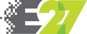 E27_logo_seul_couleur